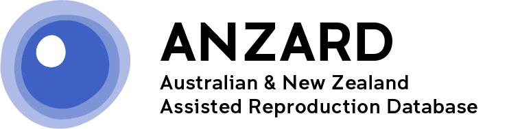 image - Australia and New Zealand Assisted Reproduction Database